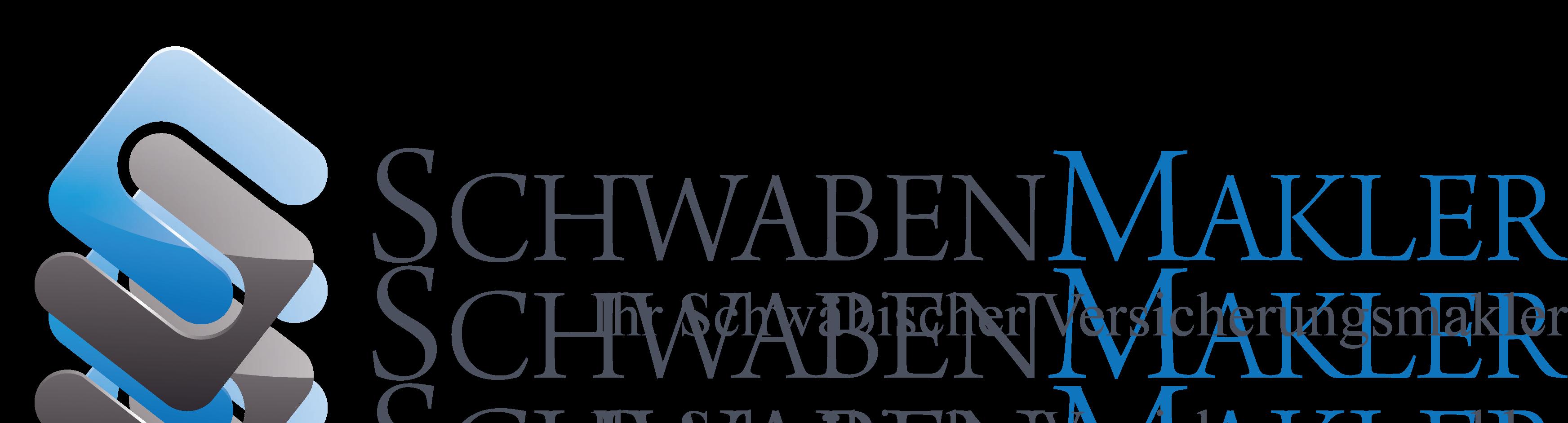 schwabenmakler.de-Logo