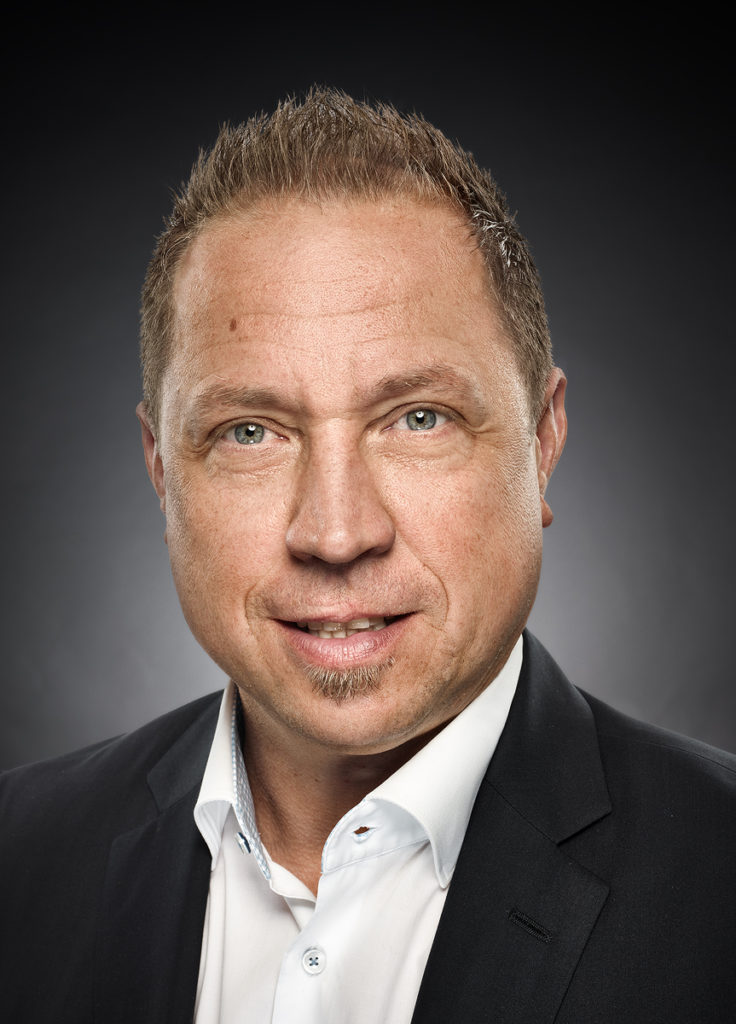 Holger Fetzer